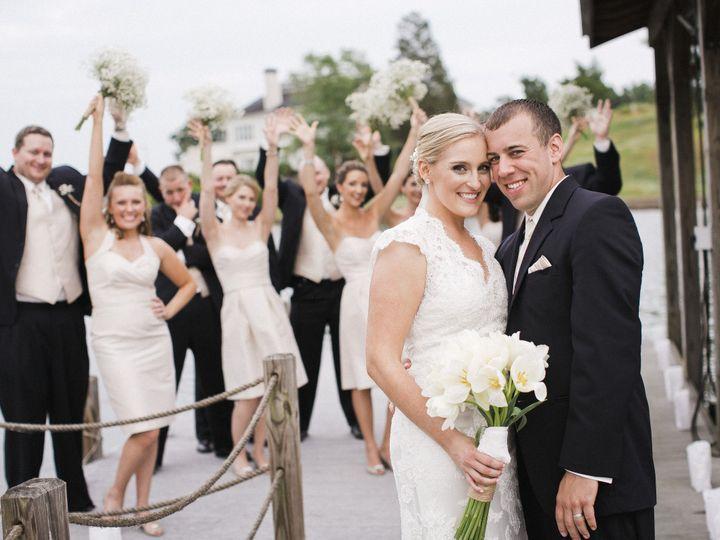 Tmx 1424384851496 Mackenherian 380 Abbeville, SC wedding planner