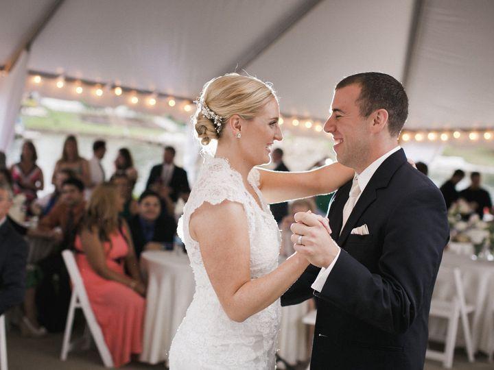 Tmx 1424385465480 Mackenherian 505 Abbeville, SC wedding planner