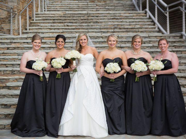 Tmx 1458607097503 Howe0371 Abbeville, SC wedding planner