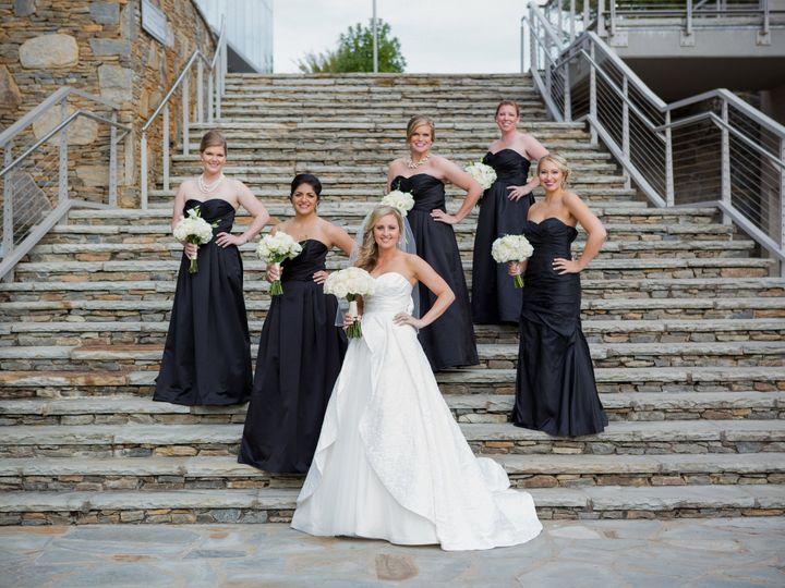 Tmx 1458607099144 Howe0363 Abbeville, SC wedding planner