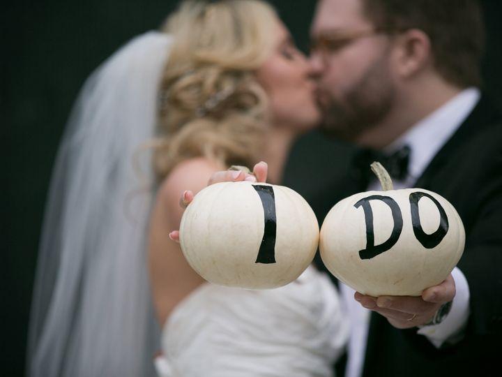 Tmx 1458607605531 Howe0790 Abbeville, SC wedding planner