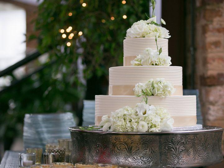 Tmx 1458608393910 Howe0502 Abbeville, SC wedding planner
