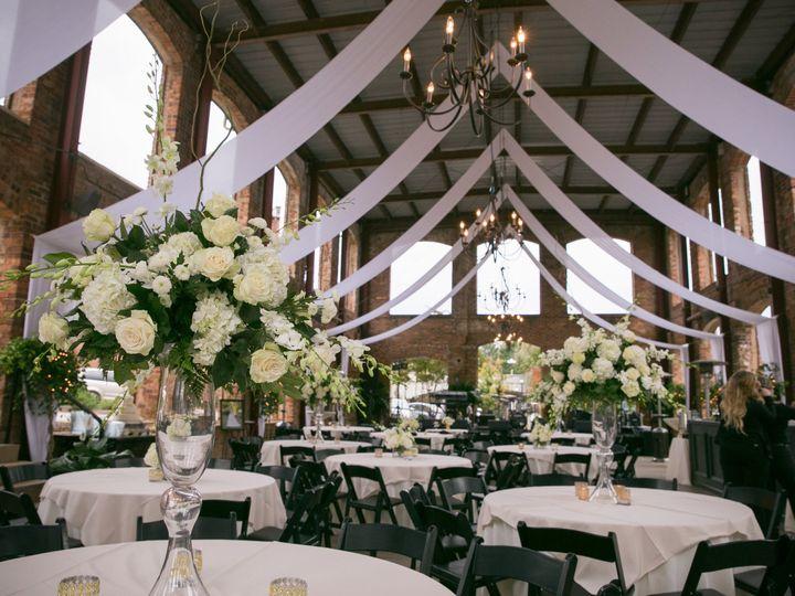 Tmx 1458608485377 Howe0563 Abbeville, SC wedding planner