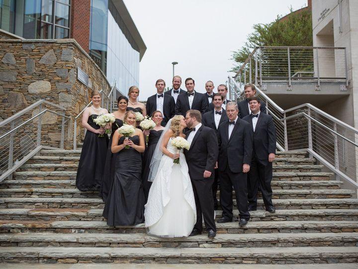 Tmx 1468648742952 Howe0743 Abbeville, SC wedding planner