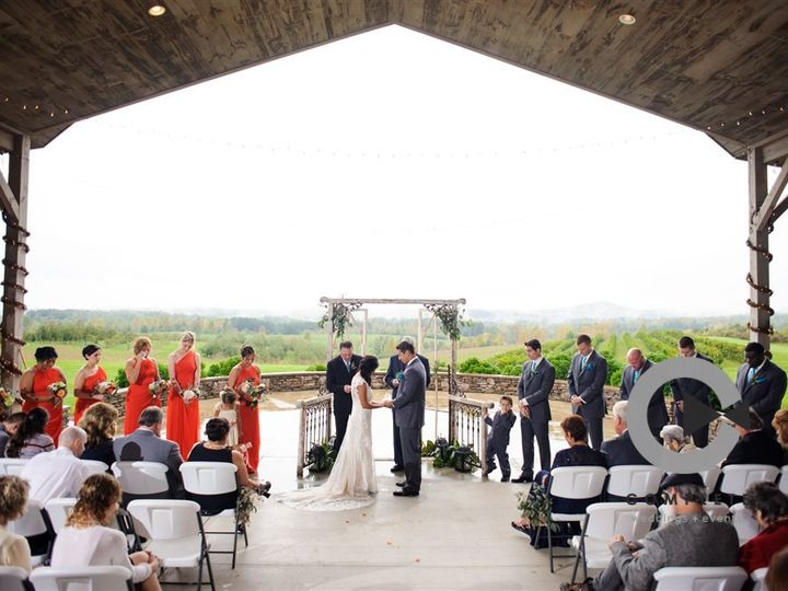 Tmx 1481256263362 Lisamatt Ceremony Abbeville, SC wedding planner