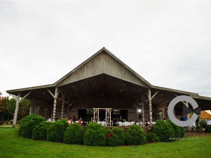 Tmx 1481256277357 Lisamatt Chatooga Belle Farm Abbeville, SC wedding planner