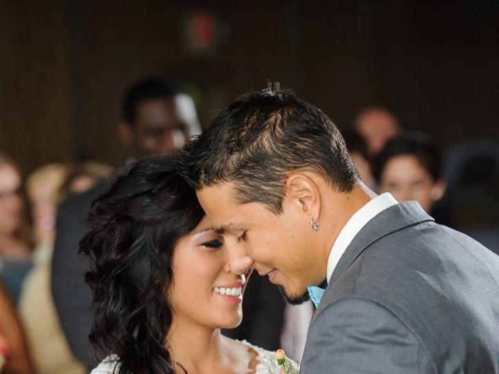 Tmx 1481257200904 Lisamatt First Dance Abbeville, SC wedding planner