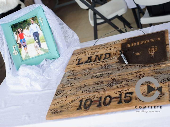 Tmx 1481257207356 Lisamatt Guest Book Abbeville, SC wedding planner