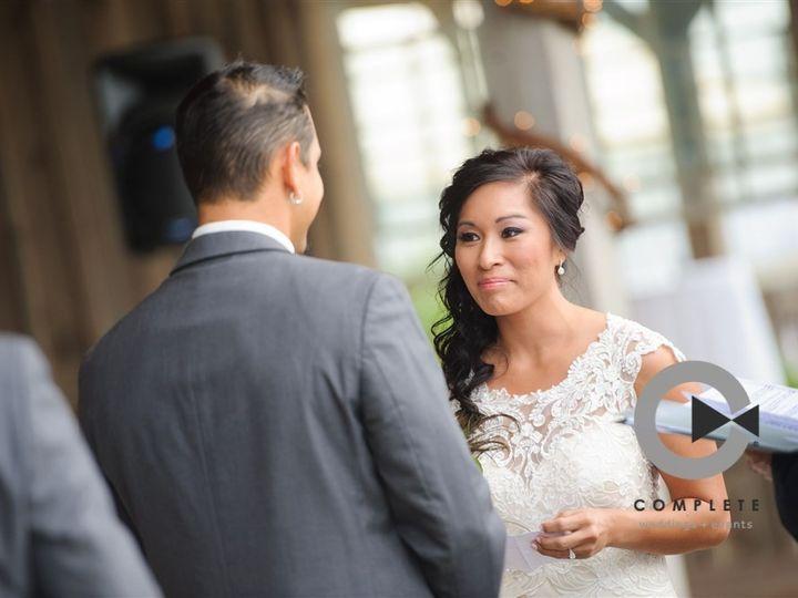 Tmx 1481257237261 Lisamatt Vows Abbeville, SC wedding planner