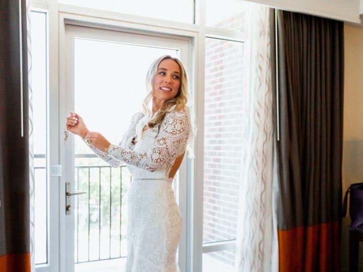 Tmx Arlen Katelyn Wedding 056 51 380975 158747345776487 Abbeville, SC wedding planner