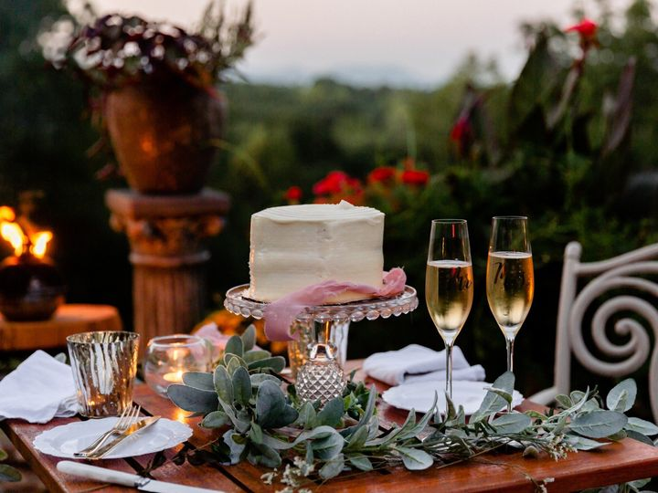 Tmx Arlen Katelyn Wedding 1113 51 380975 158747347597034 Abbeville, SC wedding planner