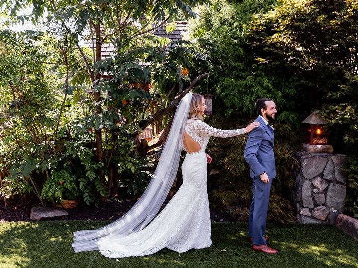 Tmx Arlen Katelyn Wedding 252 51 380975 158747345638309 Abbeville, SC wedding planner