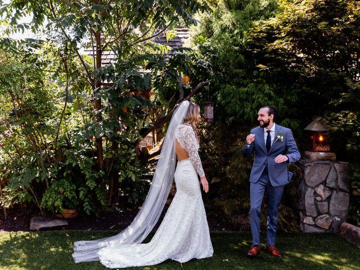 Tmx Arlen Katelyn Wedding 254 51 380975 158747345616676 Abbeville, SC wedding planner