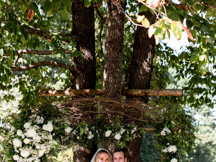 Tmx Arlen Katelyn Wedding 353 51 380975 158747345776023 Abbeville, SC wedding planner