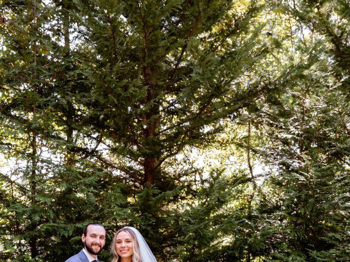 Tmx Arlen Katelyn Wedding 362 51 380975 158747346260975 Abbeville, SC wedding planner
