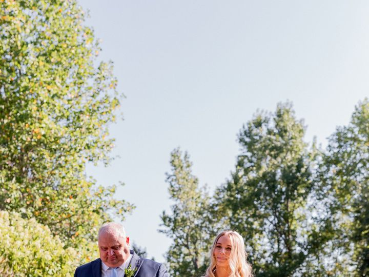 Tmx Arlen Katelyn Wedding 560 51 380975 158747346276400 Abbeville, SC wedding planner
