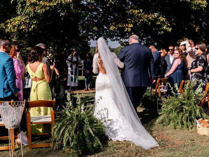 Tmx Arlen Katelyn Wedding 564 51 380975 158747346241888 Abbeville, SC wedding planner