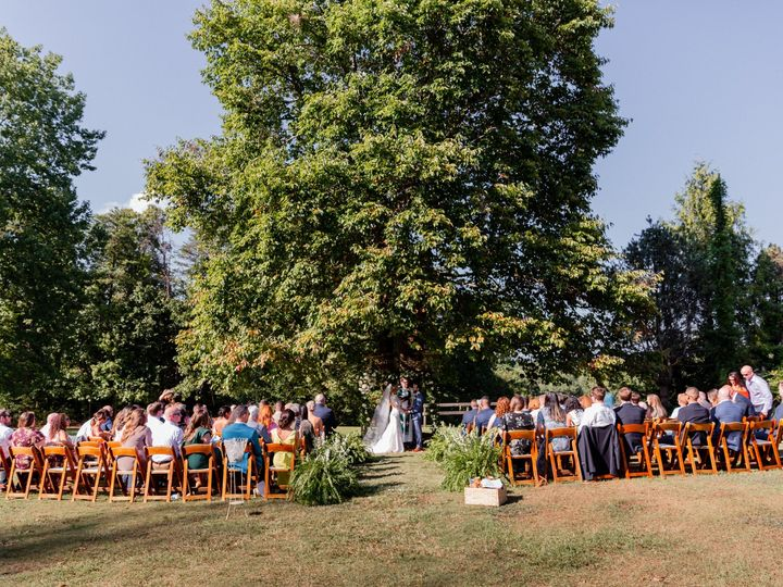 Tmx Arlen Katelyn Wedding 573 51 380975 158747346378229 Abbeville, SC wedding planner