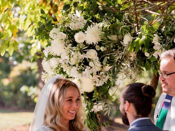 Tmx Arlen Katelyn Wedding 654 51 380975 158747346818820 Abbeville, SC wedding planner