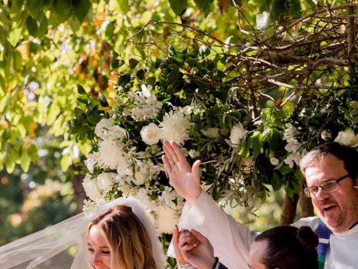 Tmx Arlen Katelyn Wedding 664 51 380975 158747346526259 Abbeville, SC wedding planner