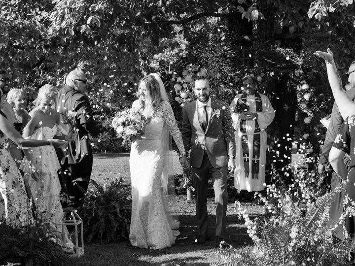 Tmx Arlen Katelyn Wedding 672 51 380975 158747346762817 Abbeville, SC wedding planner
