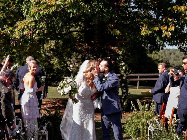 Tmx Arlen Katelyn Wedding 678 51 380975 158747346722806 Abbeville, SC wedding planner