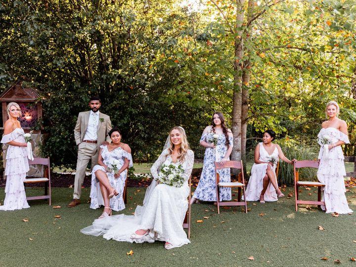 Tmx Arlen Katelyn Wedding 816 51 380975 158747347437326 Abbeville, SC wedding planner