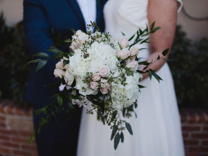 Tmx Greenville Wedding Photographer 162 51 380975 1570931358 Abbeville, SC wedding planner