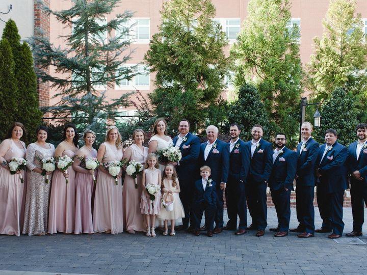 Tmx Greenville Wedding Photographer 177 51 380975 1570931632 Abbeville, SC wedding planner
