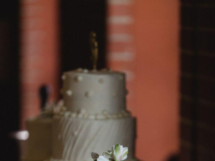 Tmx Greenville Wedding Photographer 247 51 380975 1570931630 Abbeville, SC wedding planner
