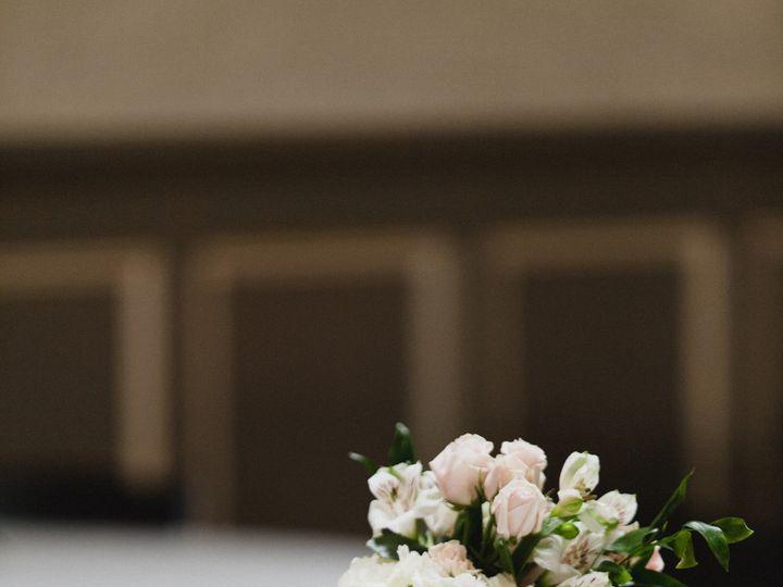 Tmx Greenville Wedding Photographer 249 51 380975 1570931359 Abbeville, SC wedding planner