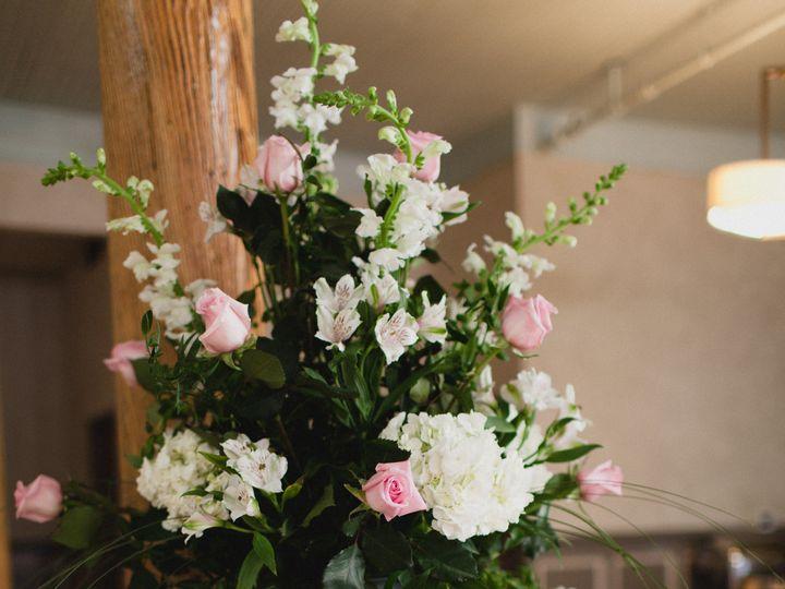 Tmx Greenville Wedding Photographer 253 51 380975 1570931361 Abbeville, SC wedding planner