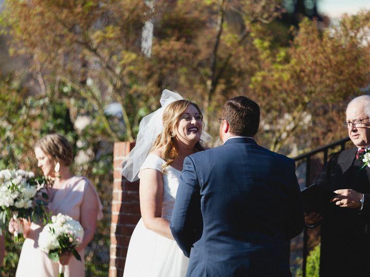 Tmx Greenville Wedding Photographer 308 51 380975 1570931367 Abbeville, SC wedding planner