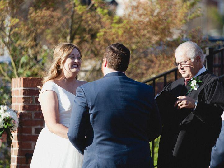 Tmx Greenville Wedding Photographer 312 51 380975 1570931369 Abbeville, SC wedding planner