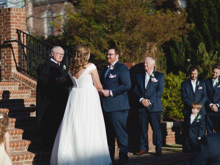 Tmx Greenville Wedding Photographer 317 51 380975 1570931630 Abbeville, SC wedding planner