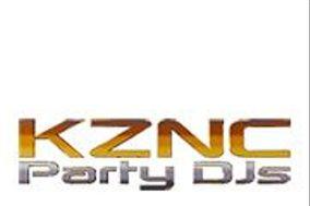 KZNC Party DJs