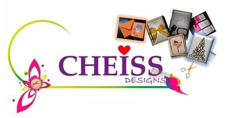 ff01af7a3cb4479a Cheiss Designs logo new with a S