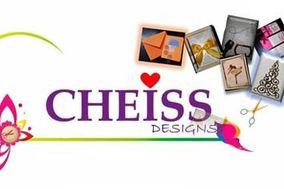 Cheiss Designs