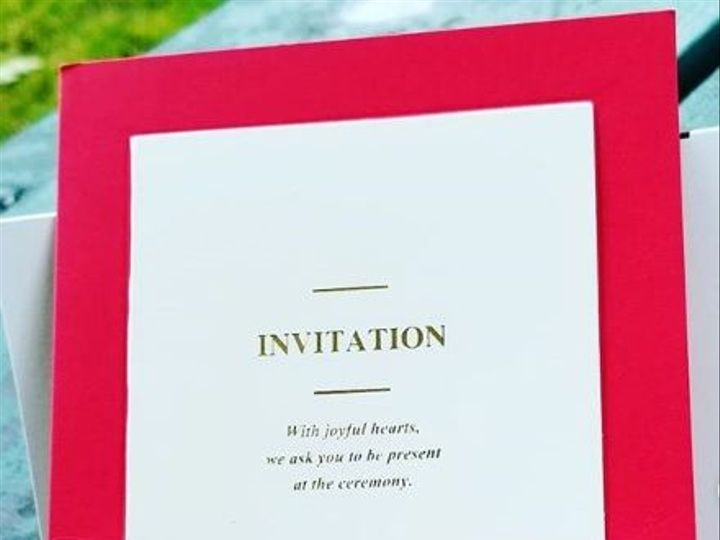 Tmx 1532316398 38aa9e7adf85aadf 1532316398 68bb750ac1ccfbb9 1532316395154 7 Tt3 Tacoma wedding invitation