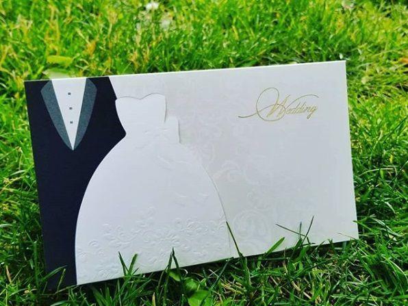 Tmx 1532316399 5721d61ac14b2394 1532316398 Bcda675995955536 1532316395156 9 Prices12 Tacoma wedding invitation