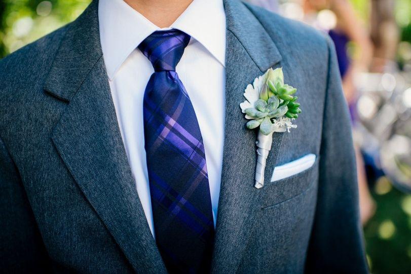 megan and dan wedding final edit 2518 102