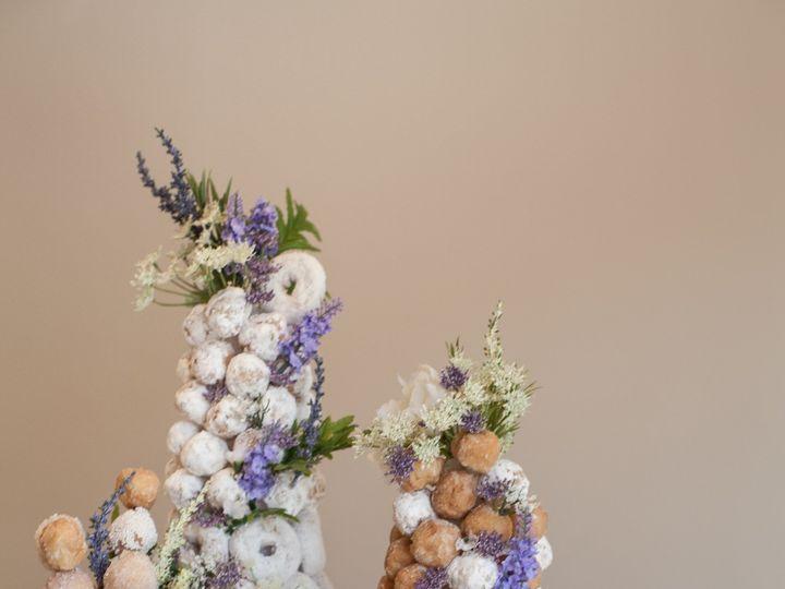 Tmx 1460648999722 Img9037 Brooklyn wedding cake