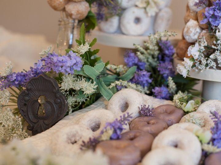 Tmx 1460656186420 Img9033 Brooklyn wedding cake