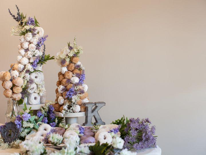 Tmx 1460656214640 Img9042 1 Brooklyn wedding cake