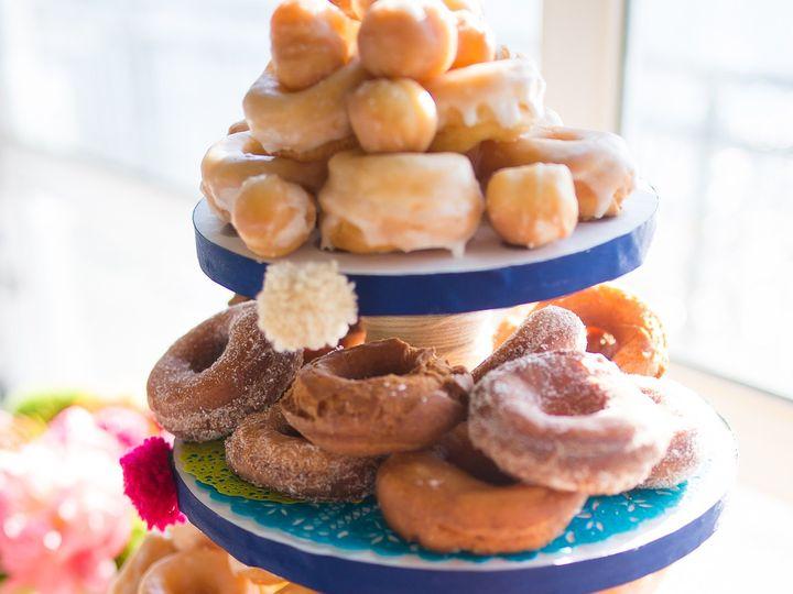 Tmx 1464891418164 D4s3246 105 Brooklyn wedding cake