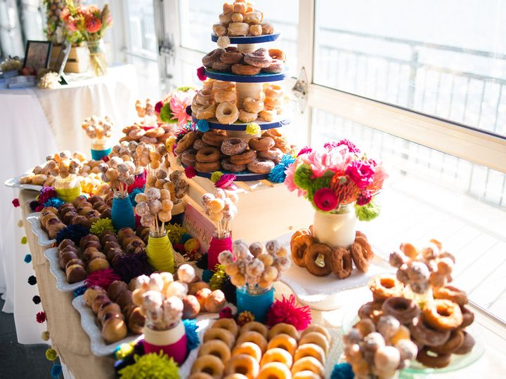 Tmx 1464891418222 D4s3248 106 Brooklyn wedding cake
