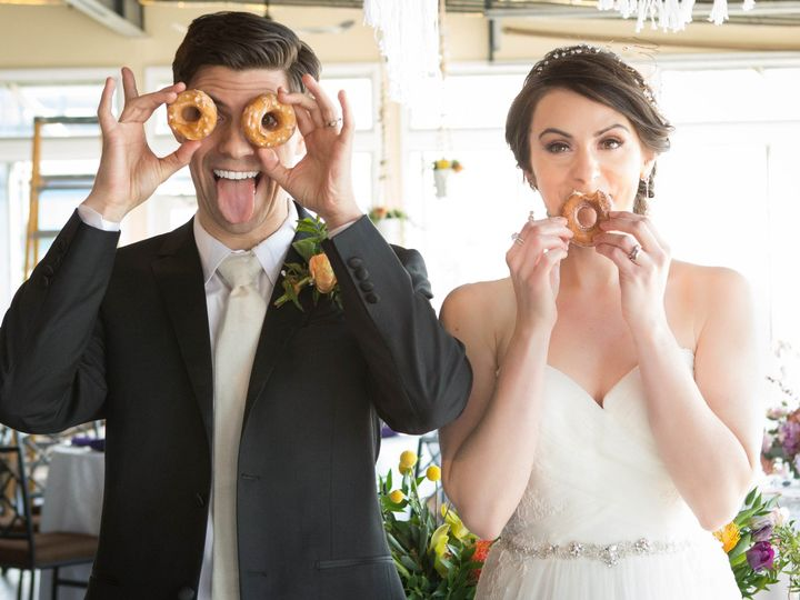 Tmx 1464891470544 F30a0493 2 Brooklyn wedding cake