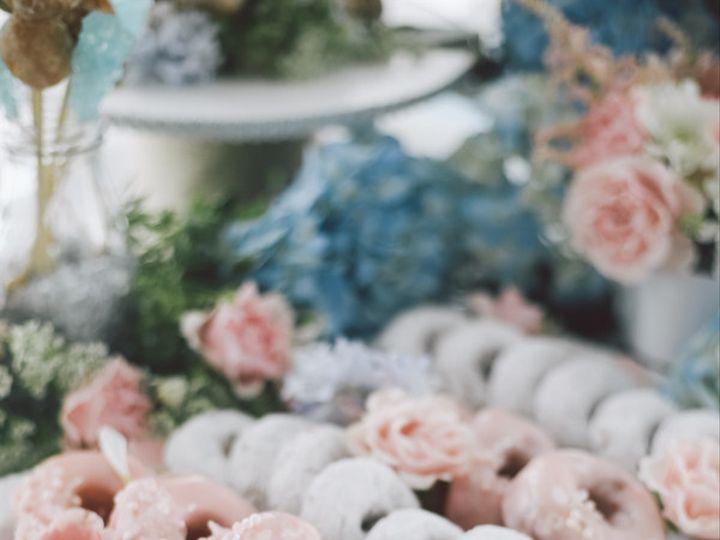 Tmx 1464891505332 Smp1 Brooklyn wedding cake