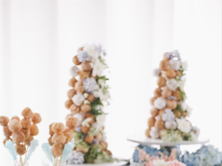 Tmx 1464891524339 Smp4 Brooklyn wedding cake