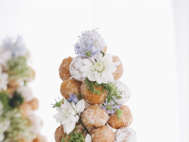 Tmx 1464891530680 Smp6 Brooklyn wedding cake